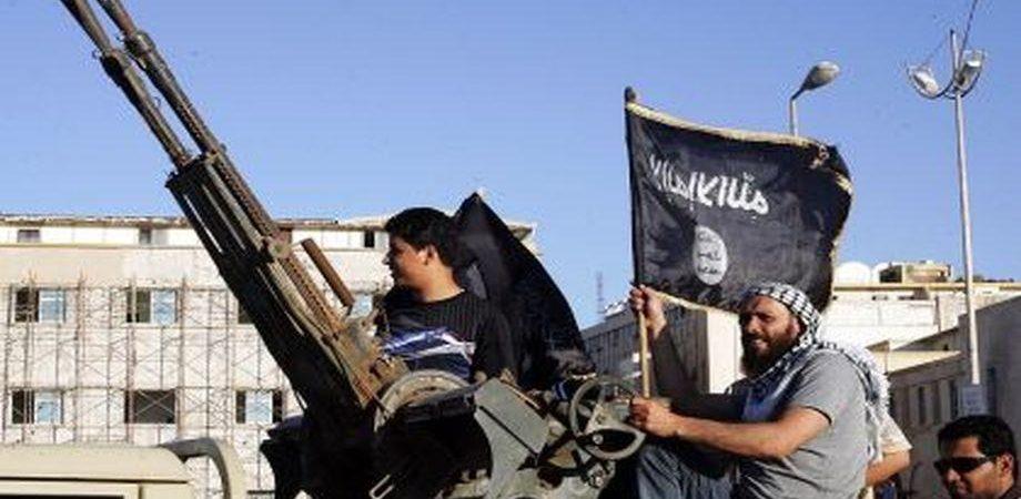 Libia: 2-300 soldati per difendere l'Onu