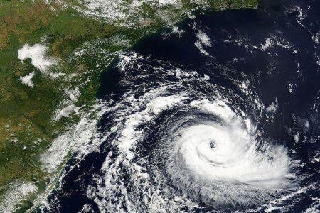 Clima e catastrofi, Deutsche Bank classifica le società