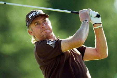 Golf: Molinari alla finalissima europea, conto alla rovescia per il ritorno di Tiger
