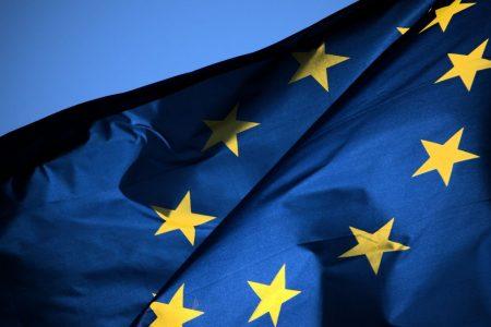 Le frizioni tra Russia e Ue frenano l'Unione economica eurasiatica