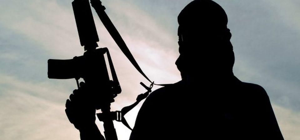 Terrorismo, 6 arresti. Italia nel mirino