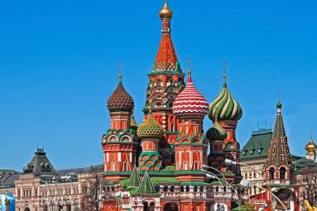 La Russia sovietica e l'Occidente: miti e illusioni durati troppo a lungo