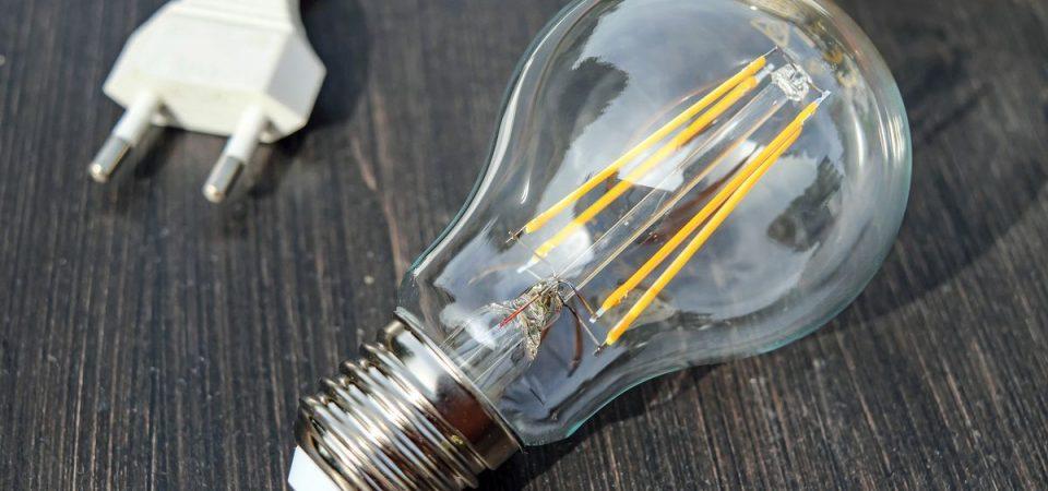 Energia, SEN: primi effetti su elettricità e gas